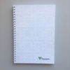 Picture of A5 Paxton note pad